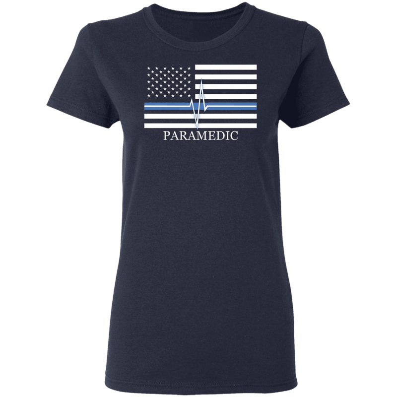 products/womens-thin-white-line-paramedic-t-shirt-t-shirts-navy-s-970998.png