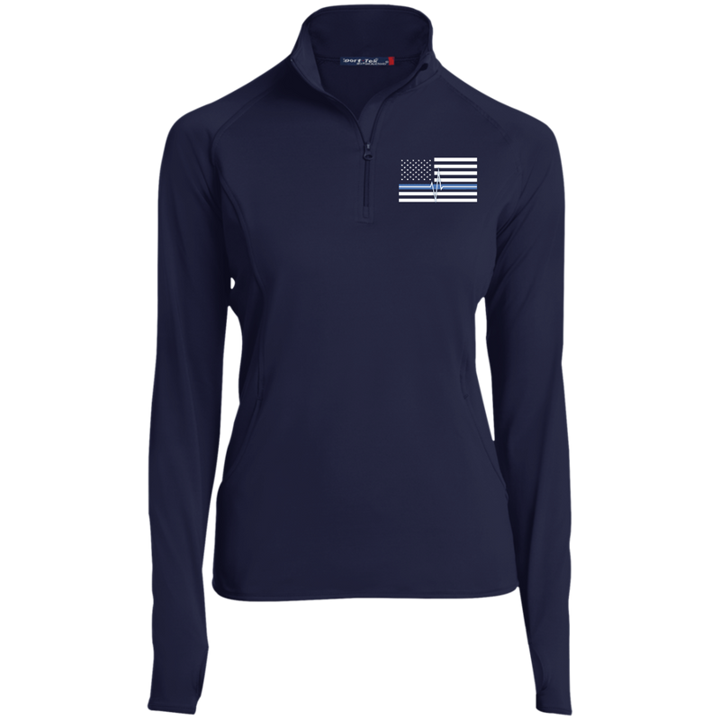 products/womens-thin-white-line-performance-pullover-pullover-true-navy-x-small-687031.png