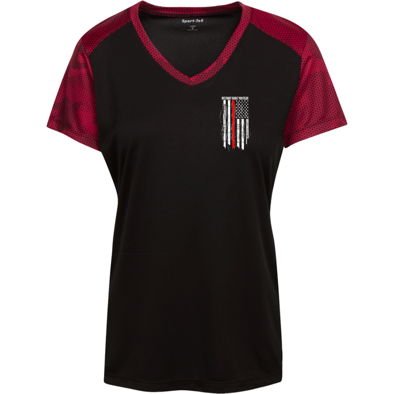 products/womens-we-fight-what-your-fear-athletic-shirt-t-shirts-blackdeep-red-x-small-945339.png