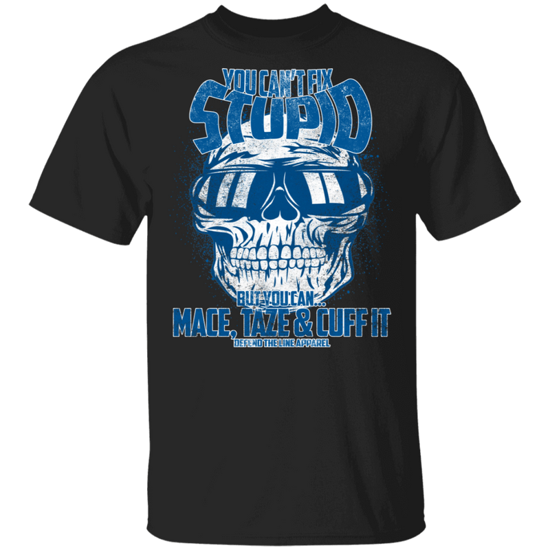 products/you-cant-fix-stupid-t-shirt-t-shirts-black-s-833345.png