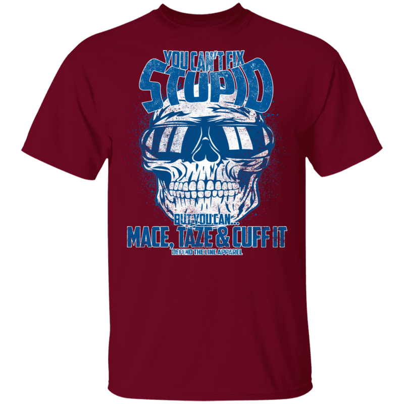 products/you-cant-fix-stupid-t-shirt-t-shirts-garnet-s-839349.png