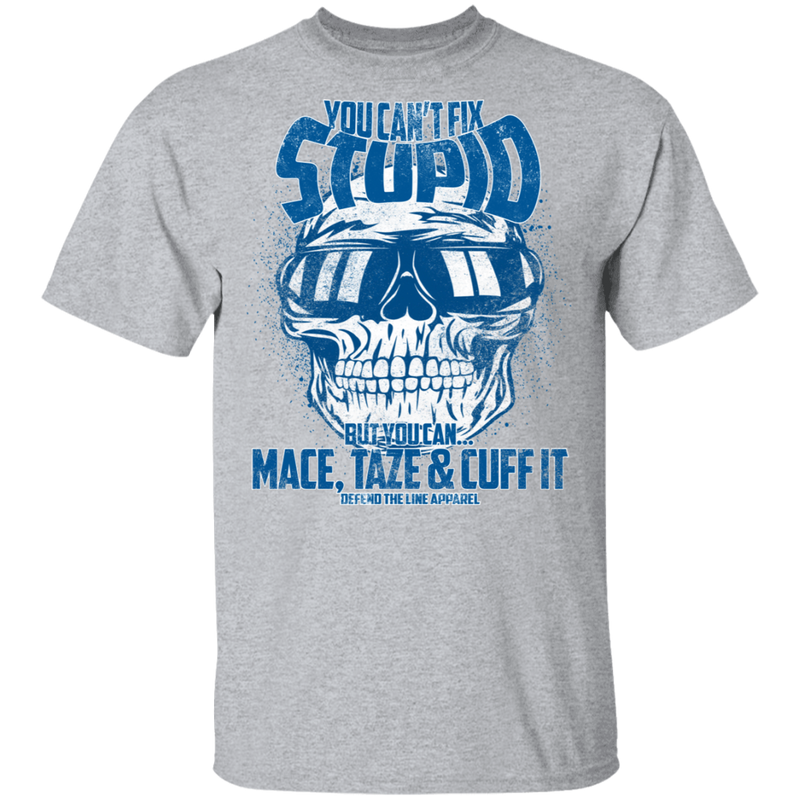 products/you-cant-fix-stupid-t-shirt-t-shirts-sport-grey-s-349070.png
