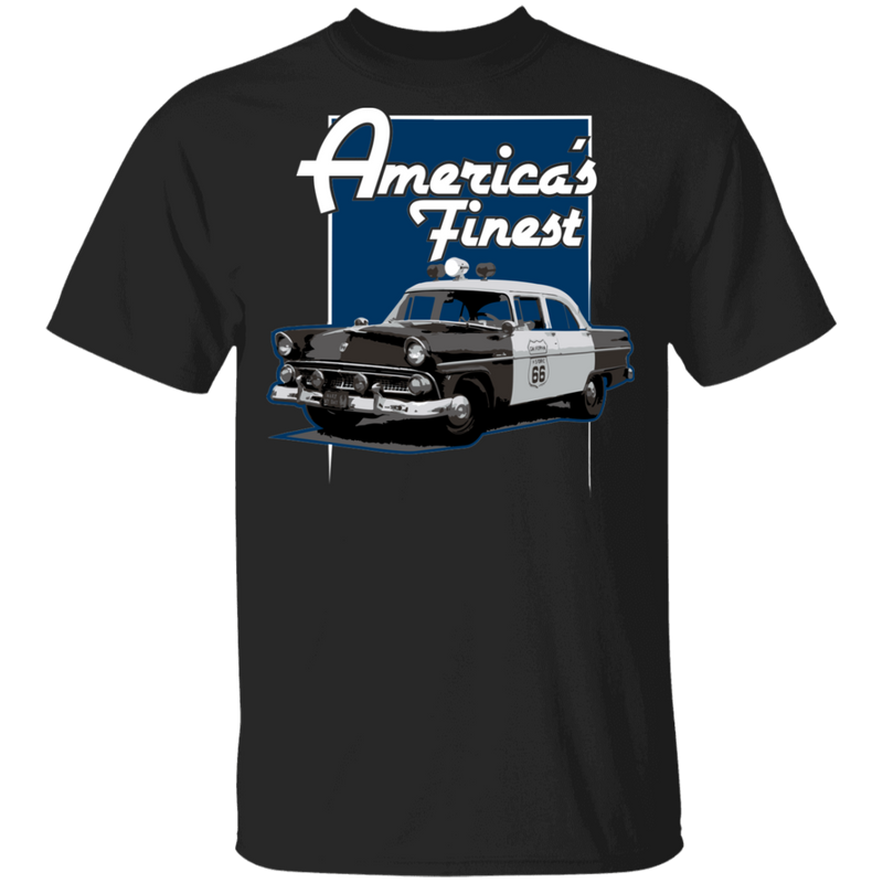 products/youth-americas-finest-t-shirt-t-shirts-black-yxs-305199.png