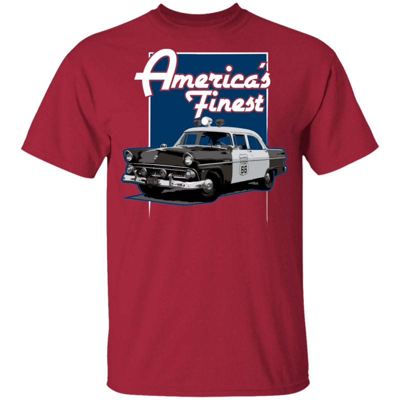 products/youth-americas-finest-t-shirt-t-shirts-cardinal-yxs-574044.png
