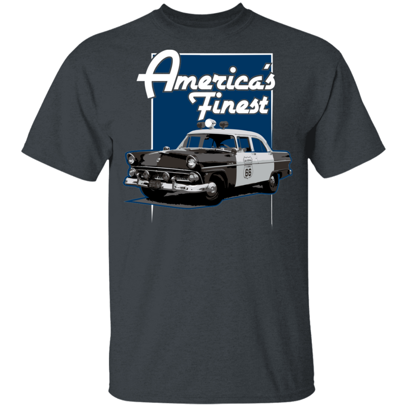 products/youth-americas-finest-t-shirt-t-shirts-dark-heather-yxs-259598.png