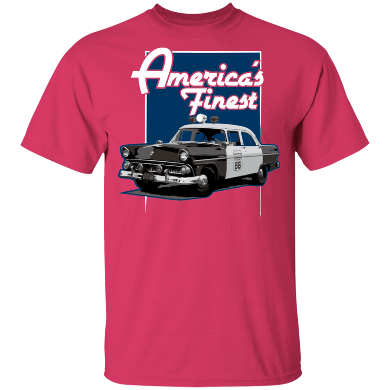 products/youth-americas-finest-t-shirt-t-shirts-heliconia-yxs-382443.png