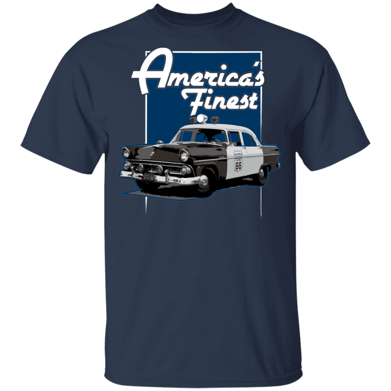 products/youth-americas-finest-t-shirt-t-shirts-navy-yxs-132676.png