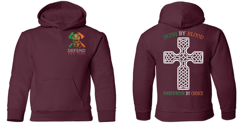 products/youth-double-sided-irish-by-blood-firefighter-hoodie-sweatshirts-225863.jpg