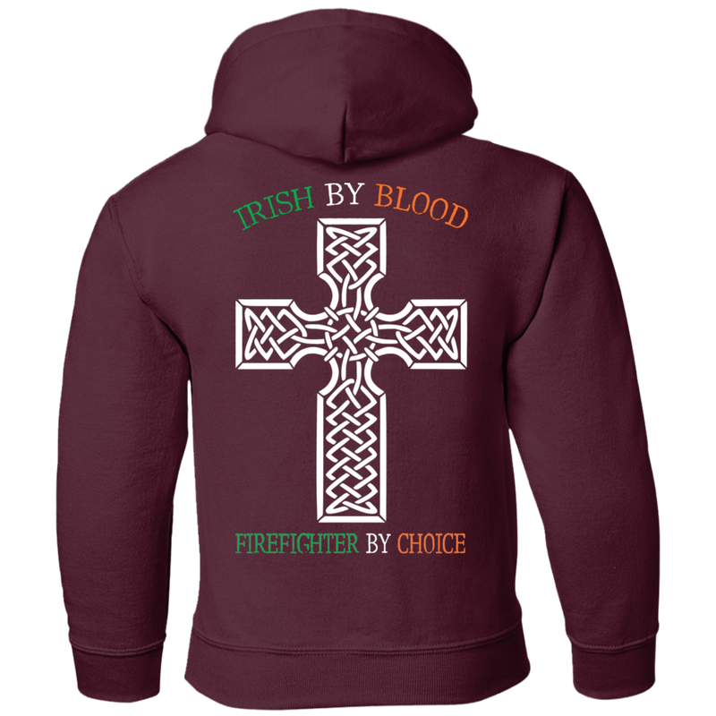 products/youth-double-sided-irish-by-blood-firefighter-hoodie-sweatshirts-695630.png