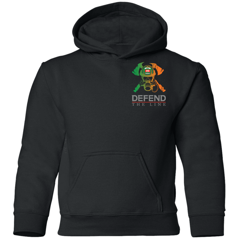 products/youth-double-sided-irish-by-blood-firefighter-hoodie-sweatshirts-black-ys-938700.png