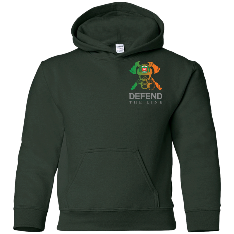 products/youth-double-sided-irish-by-blood-firefighter-hoodie-sweatshirts-forest-green-ys-642726.png