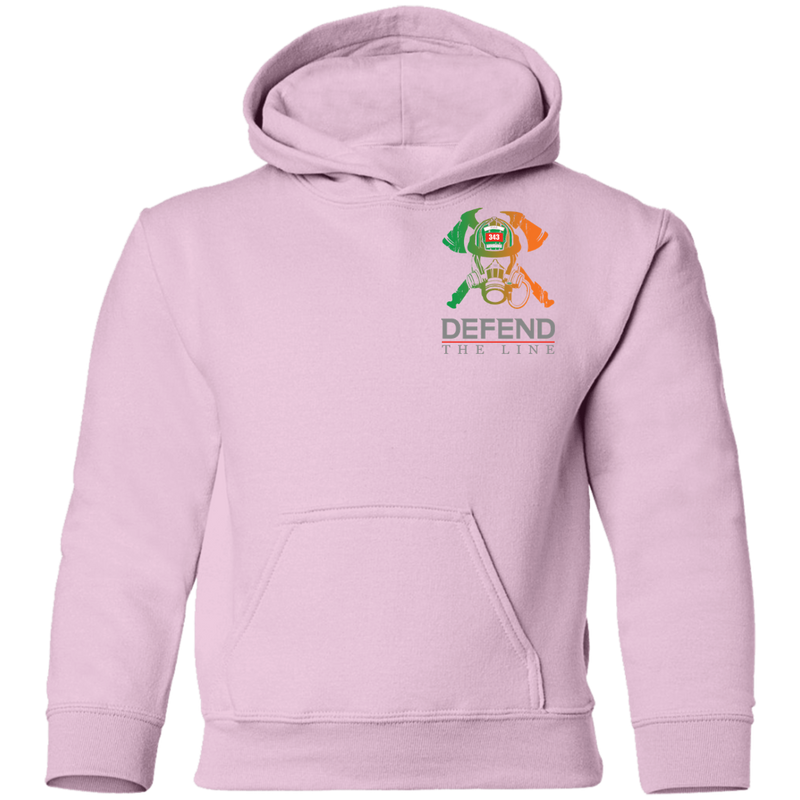 products/youth-double-sided-irish-by-blood-firefighter-hoodie-sweatshirts-light-pink-ys-803338.png
