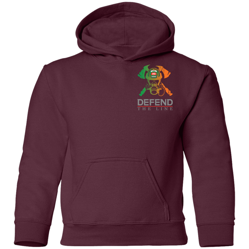 products/youth-double-sided-irish-by-blood-firefighter-hoodie-sweatshirts-maroon-ys-320424.png
