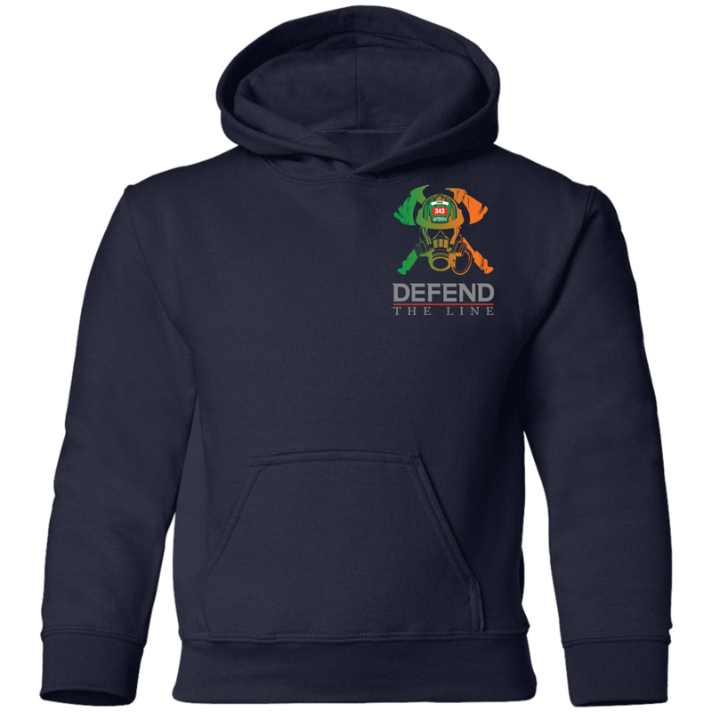 products/youth-double-sided-irish-by-blood-firefighter-hoodie-sweatshirts-navy-ys-847655.png