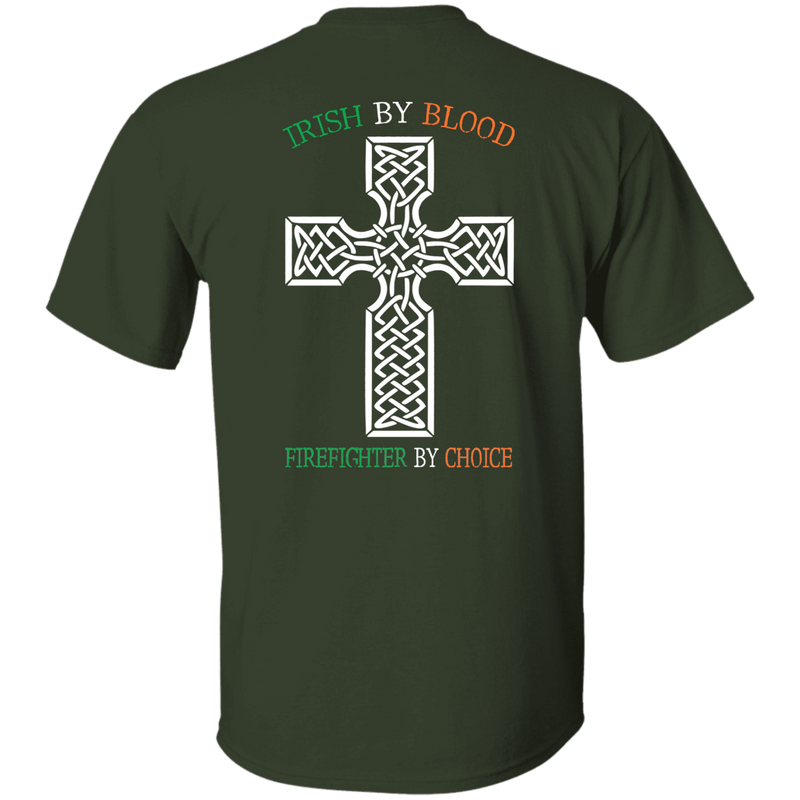 products/youth-double-sided-irish-by-blood-firefighter-t-shirt-t-shirts-678831.png