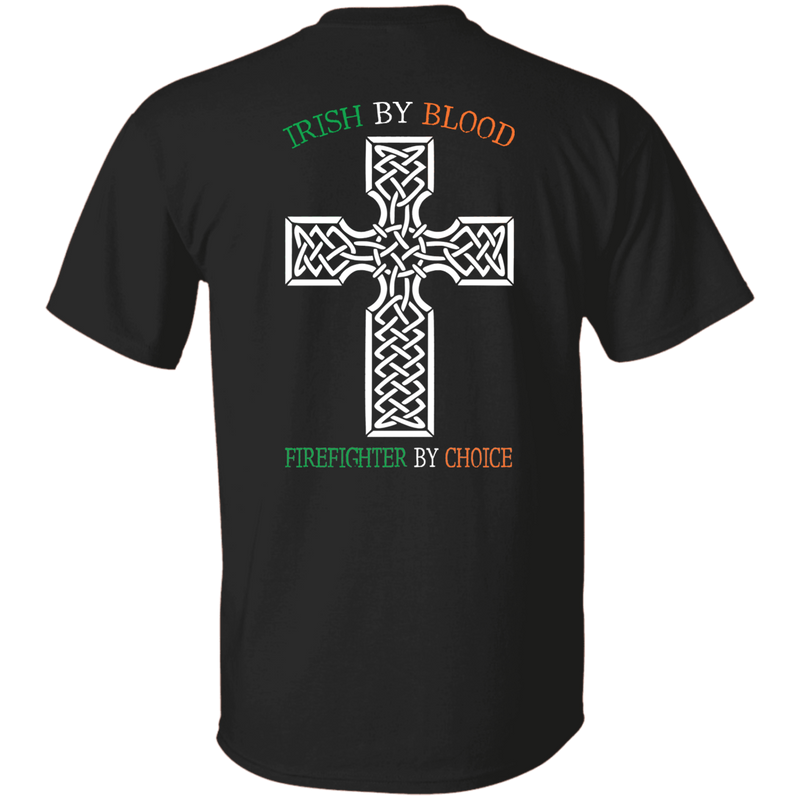 products/youth-double-sided-irish-by-blood-firefighter-t-shirt-t-shirts-852830.png