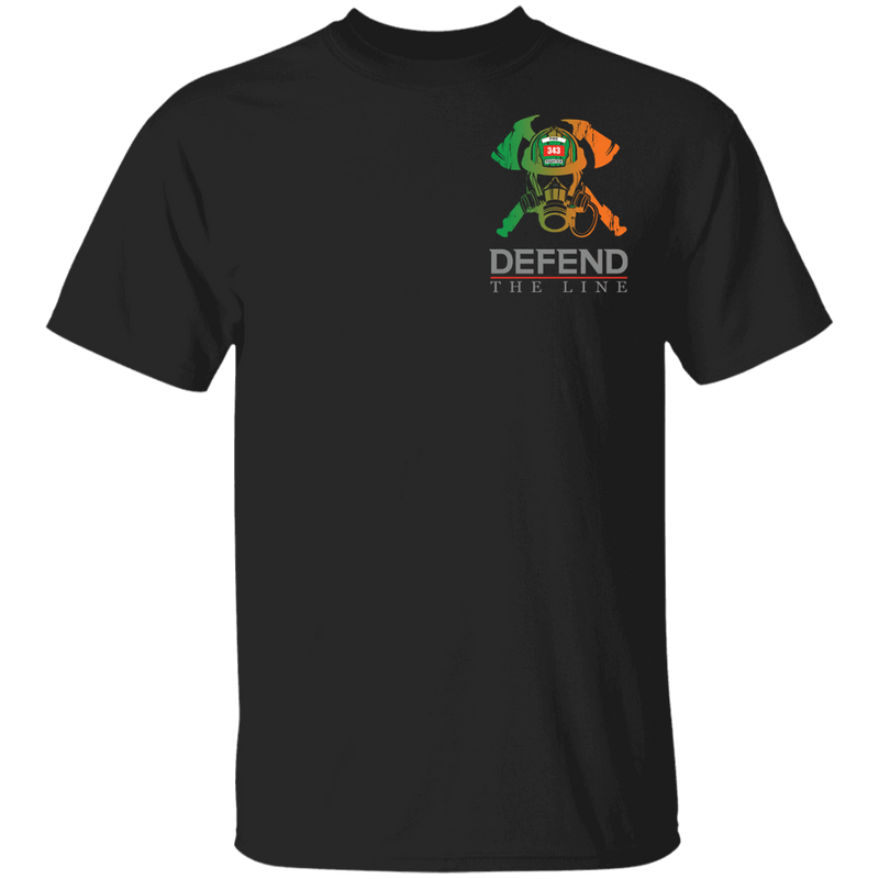 products/youth-double-sided-irish-by-blood-firefighter-t-shirt-t-shirts-black-yxs-130593.png