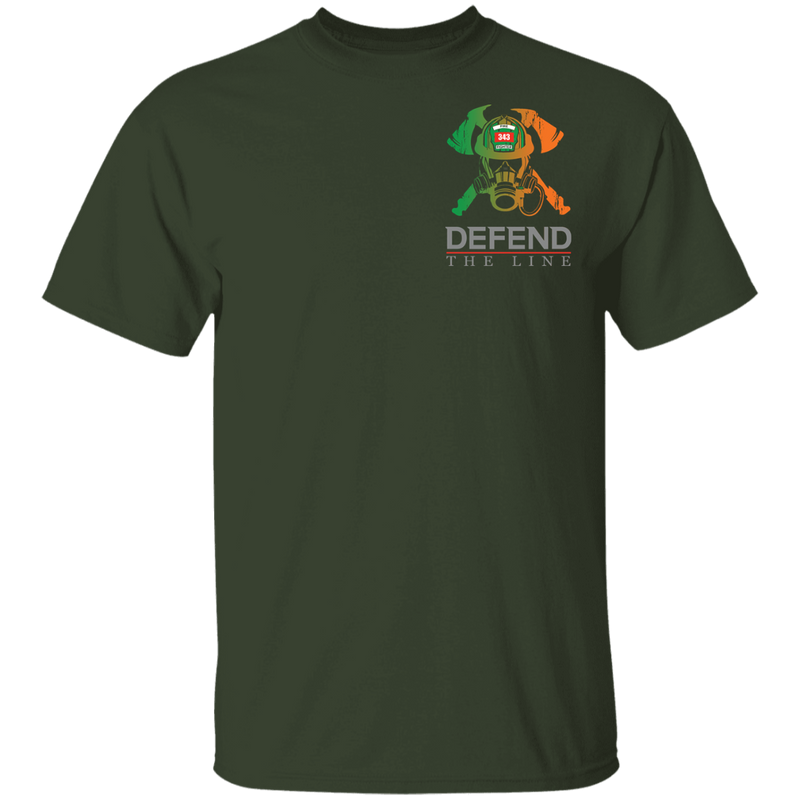 products/youth-double-sided-irish-by-blood-firefighter-t-shirt-t-shirts-forest-yxs-855986.png
