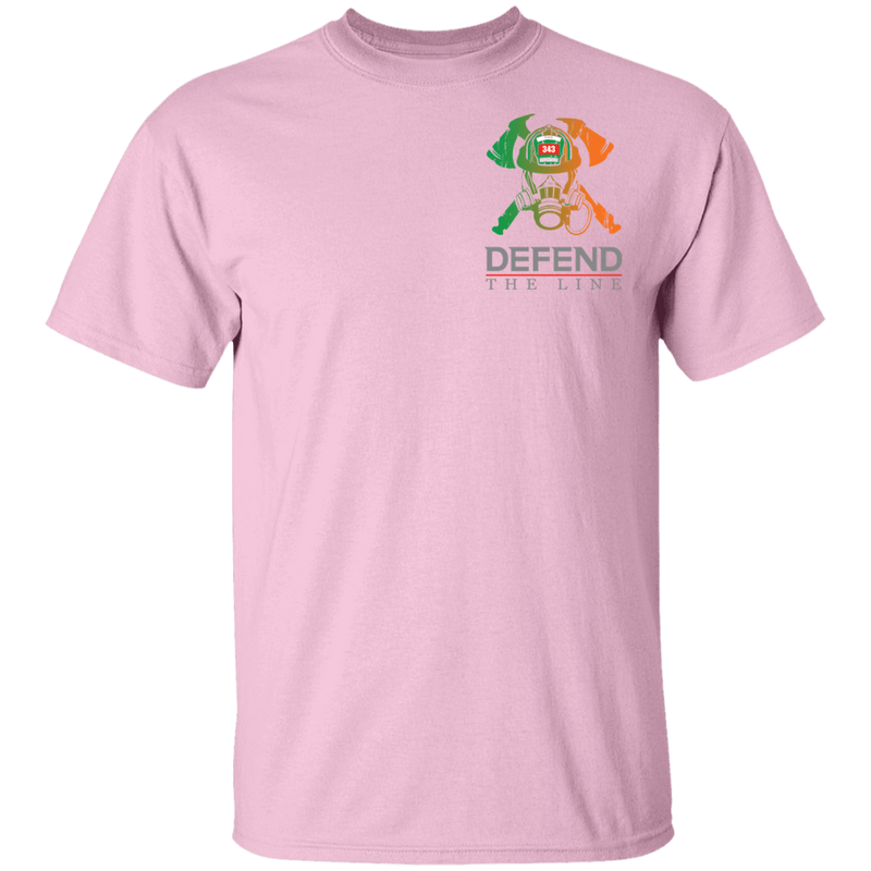 products/youth-double-sided-irish-by-blood-firefighter-t-shirt-t-shirts-light-pink-yxs-761394.png