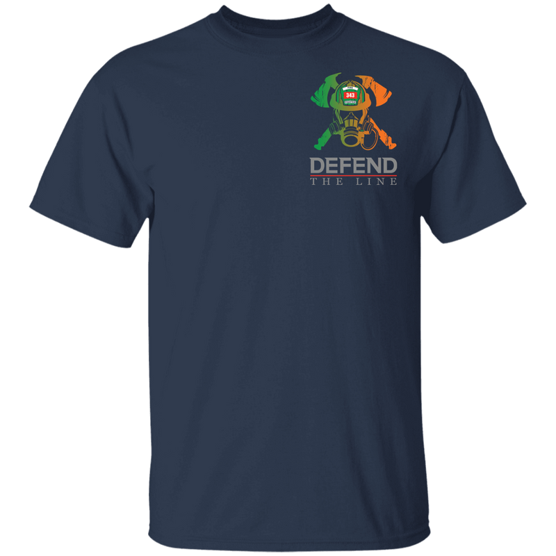 products/youth-double-sided-irish-by-blood-firefighter-t-shirt-t-shirts-navy-yxs-127891.png