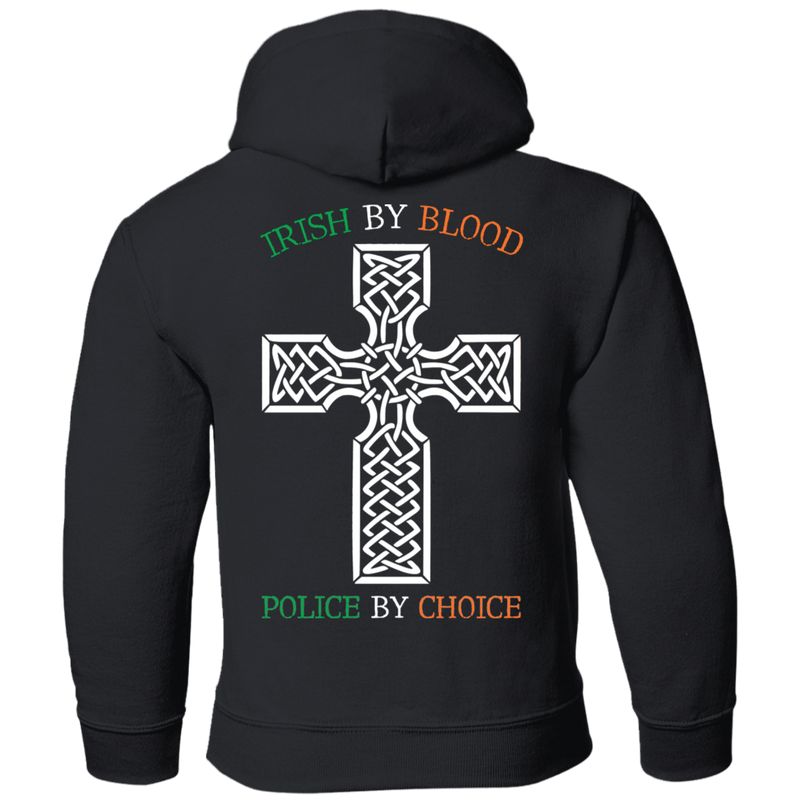 products/youth-double-sided-irish-by-blood-punisher-hoodie-sweatshirts-356327.png