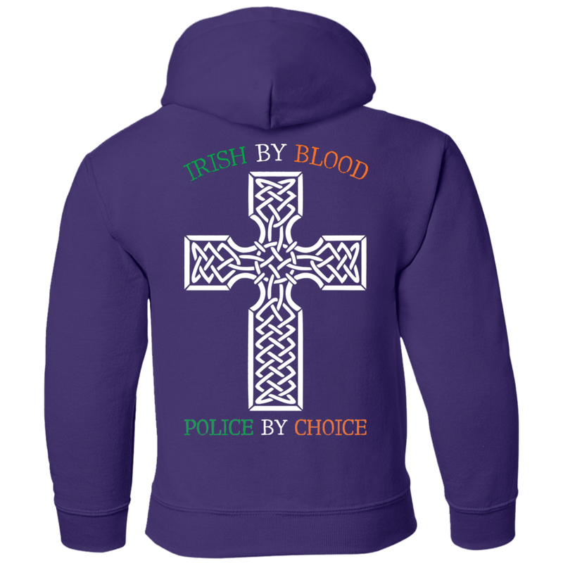 products/youth-double-sided-irish-by-blood-punisher-hoodie-sweatshirts-543263.png