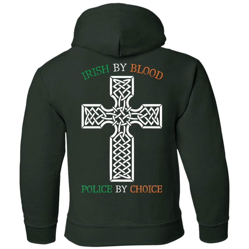 products/youth-double-sided-irish-by-blood-punisher-hoodie-sweatshirts-861043.png