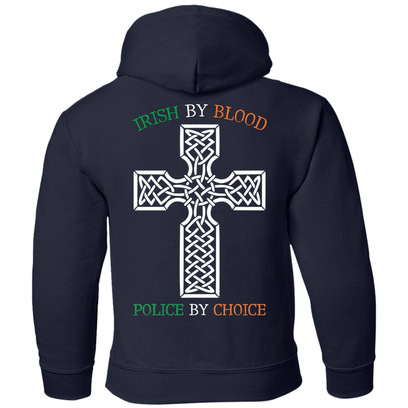 products/youth-double-sided-irish-by-blood-punisher-hoodie-sweatshirts-976643.png