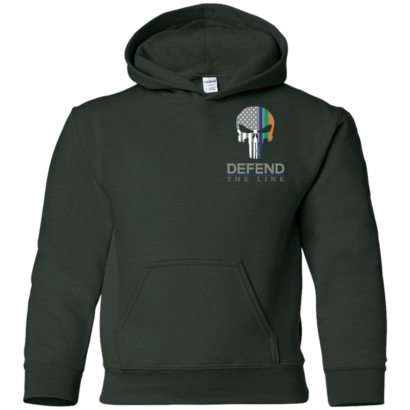 products/youth-double-sided-irish-by-blood-punisher-hoodie-sweatshirts-forest-green-ys-754392.png