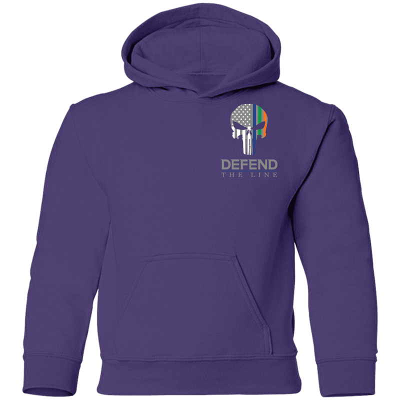 products/youth-double-sided-irish-by-blood-punisher-hoodie-sweatshirts-purple-ys-611636.png