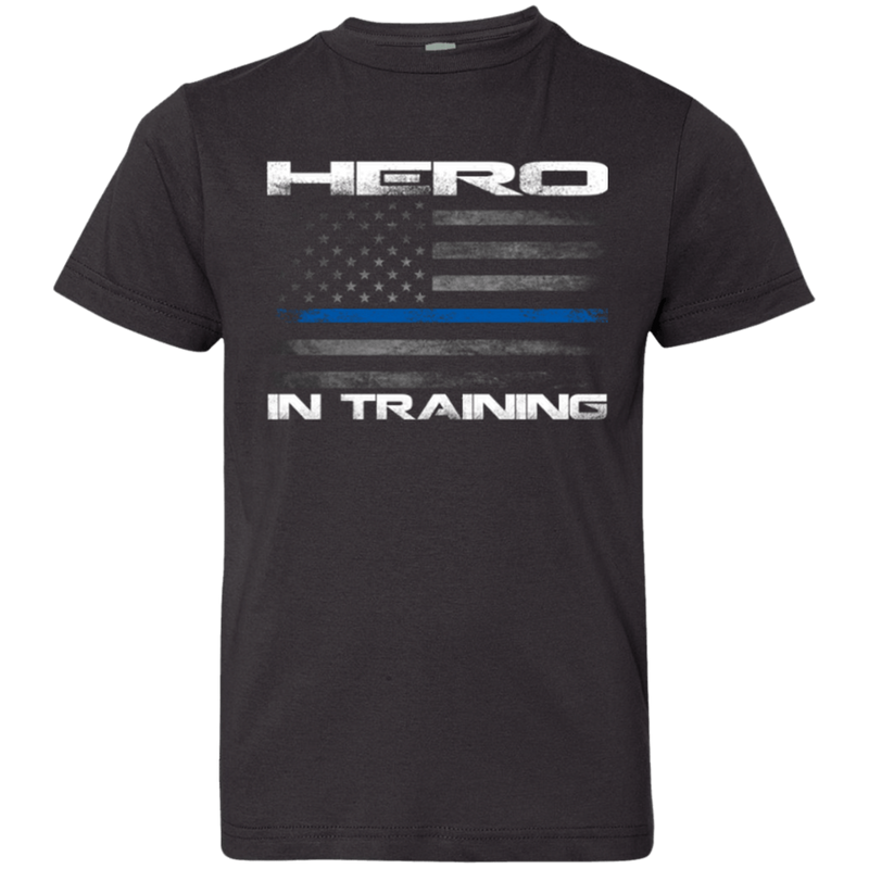 products/youth-hero-in-training-shirt-t-shirts-black-yxs-831802.png
