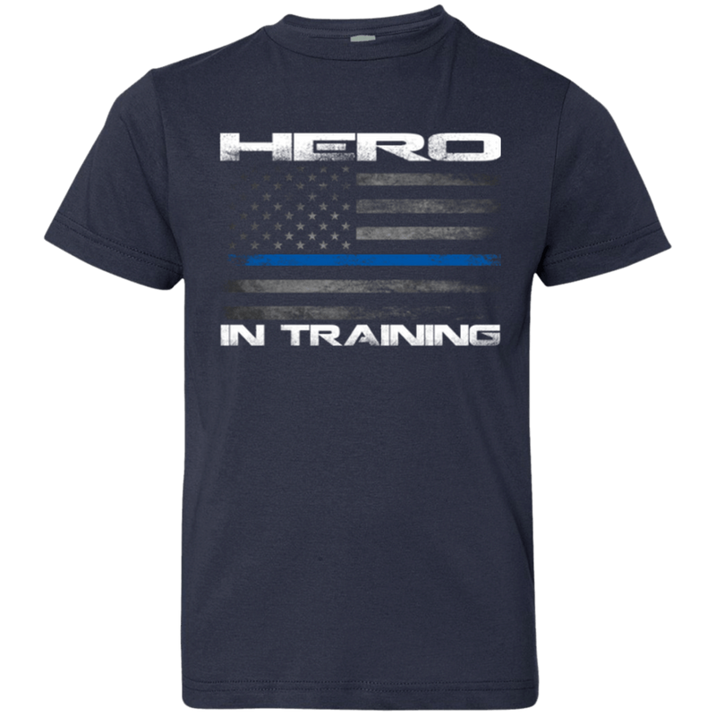 products/youth-hero-in-training-shirt-t-shirts-navy-yxs-586825.png