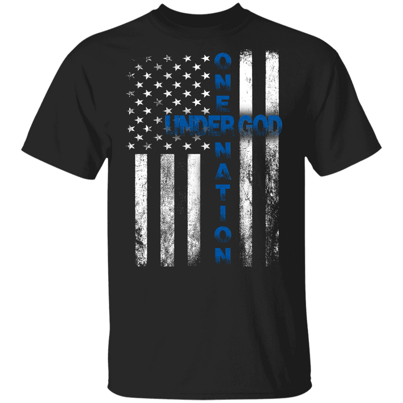 products/youth-one-nation-under-god-t-shirt-t-shirts-black-yxs-318117.png