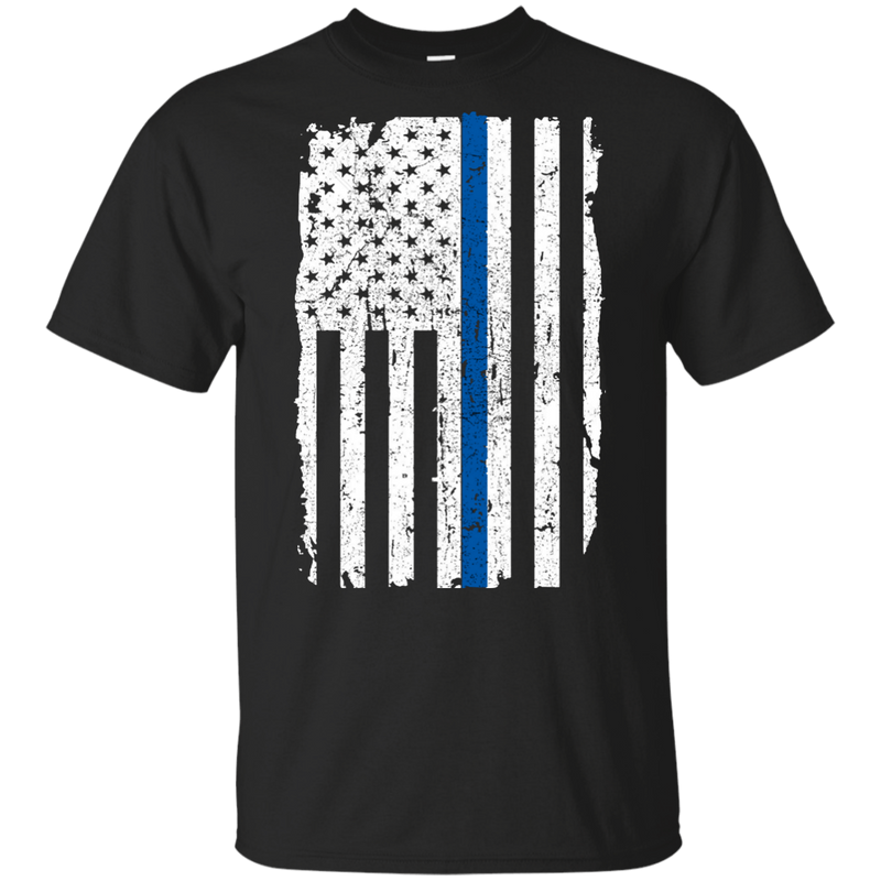 products/youth-thin-blue-line-shirt-t-shirts-black-yxs-758764.png