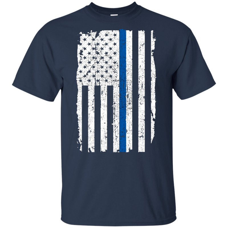 products/youth-thin-blue-line-shirt-t-shirts-navy-yxs-770443.png