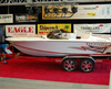 Minneapolis Boat Show 2019