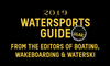 2019 Watersports Guide