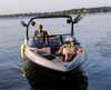 Boating Tips & Resources