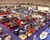 Minneapolis Boat Show 2020