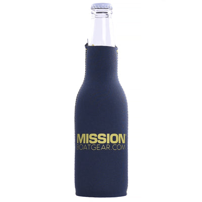 MISSION :: Drink Coolers :: MISSION Boat Gear
