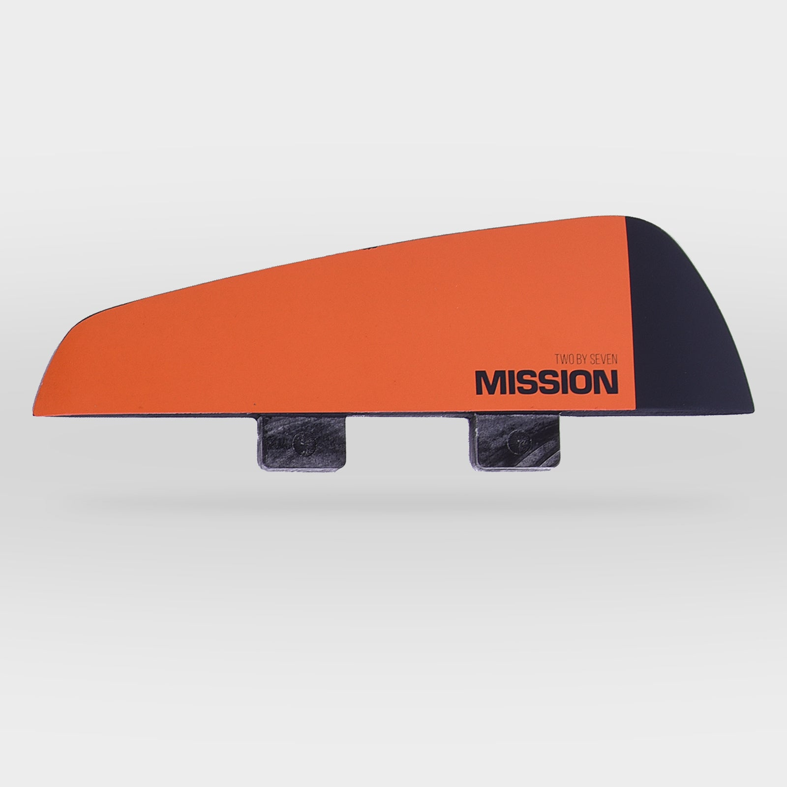 MISSION Replacement SKIM Fins