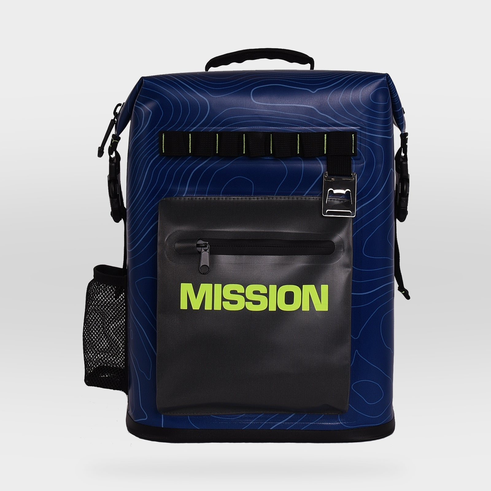 MISSION HITCHHIKER Backpack Cooler
