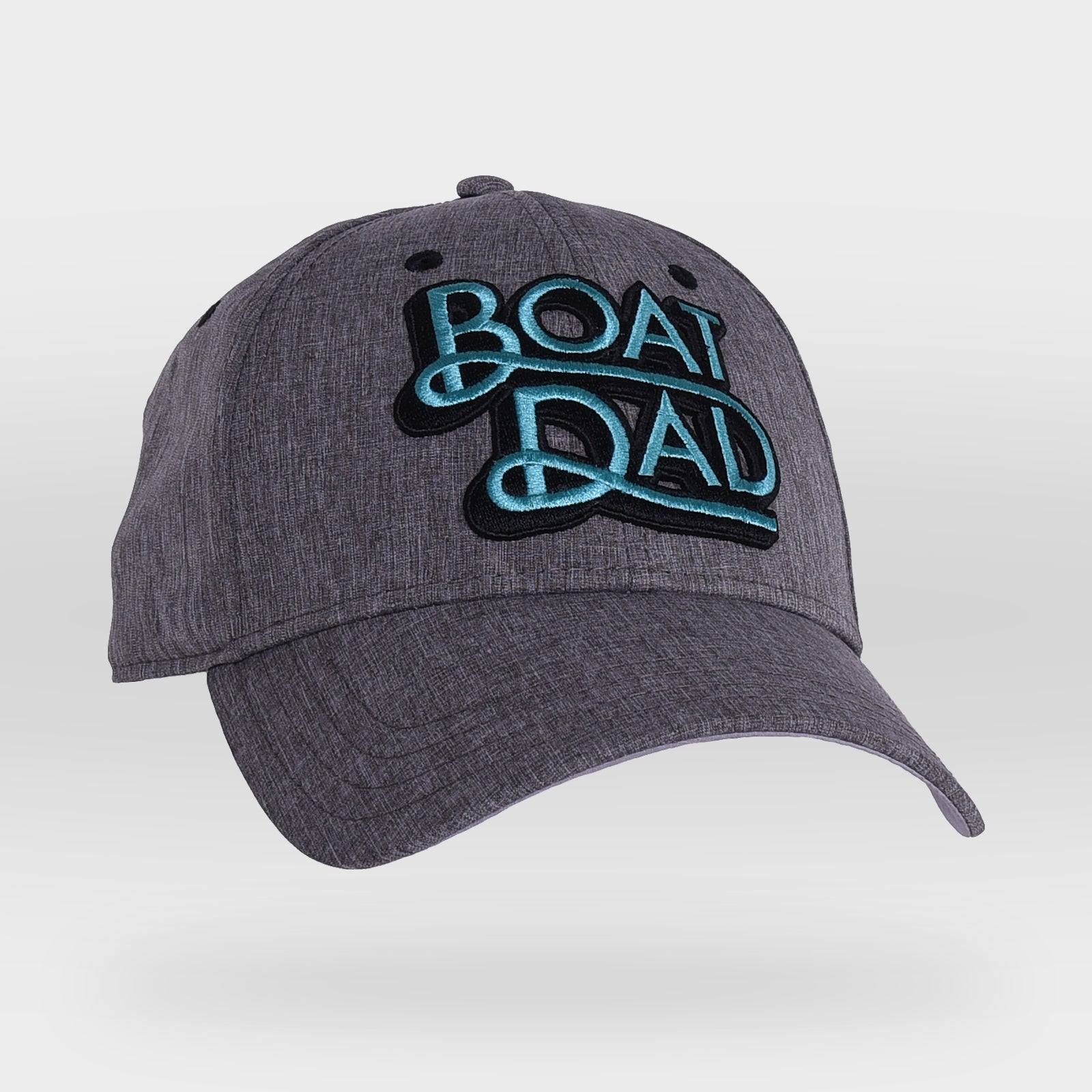Turn this boat around Boat Dad Hat