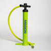 Image of the MISSION REEF Mat Hand Pump