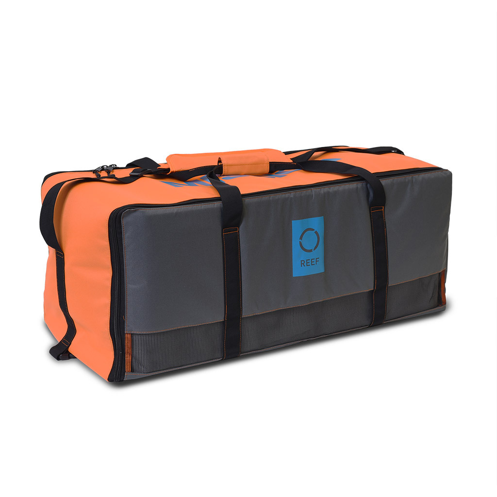 REEF Parts :: REEF Parts-048 Storage Bag :: MISSION Boat Gear