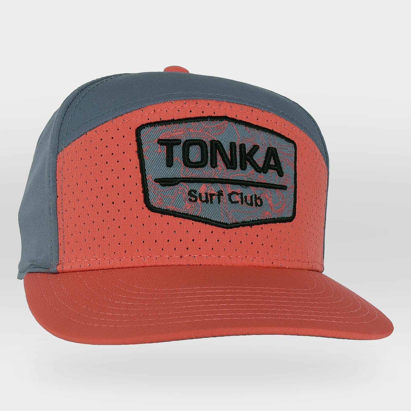 TONKA Surf Club Hat