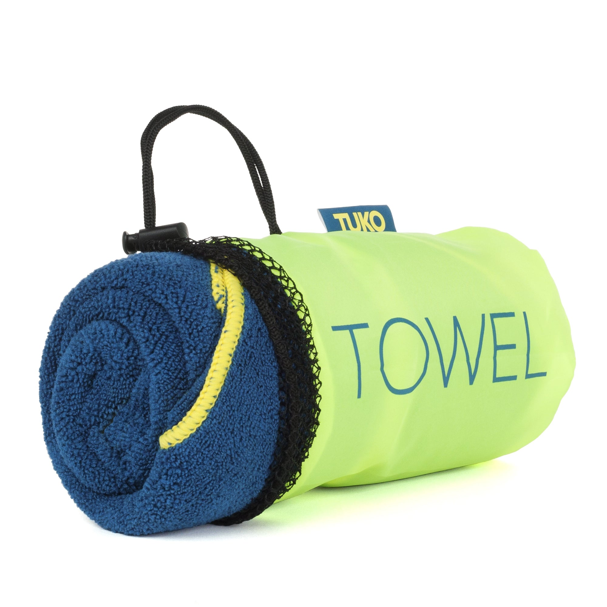 Single TUKO Towels
