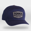 TONKA Surf Club Hat :: MISSION Boat Gear