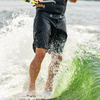 Board Shorts :: Forte (Men's) :: MISSION Boat Gear