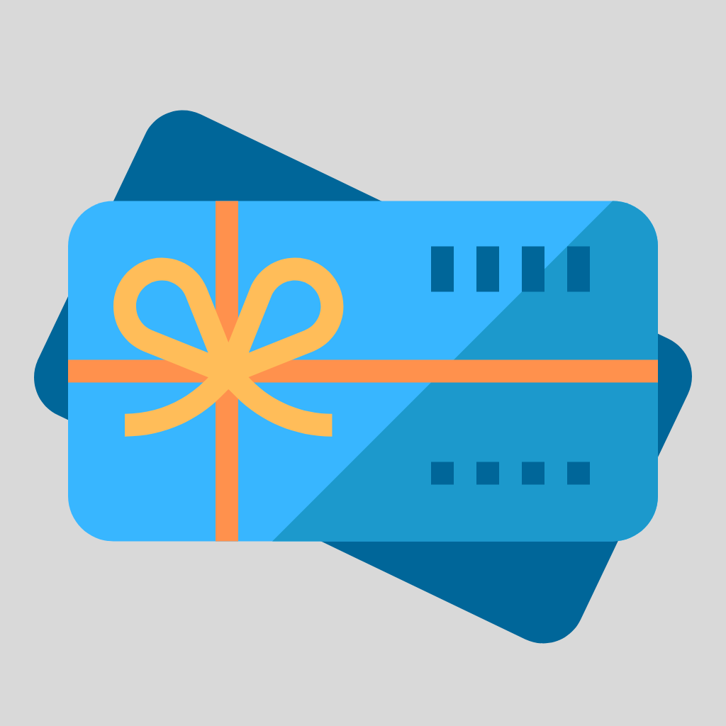 Mission Boat Gear Gift Cards 25 00 Mission Boat Gear